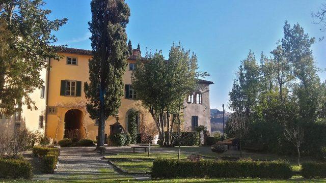 Fondazione Giovanni Pascoli