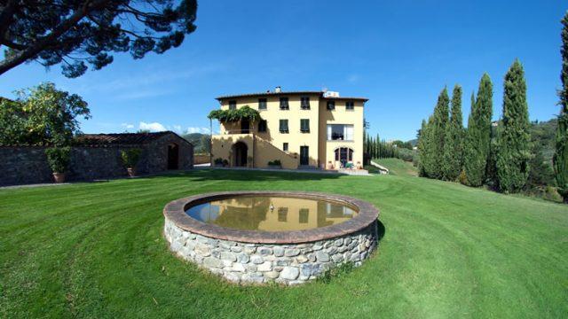 Azienda Agricola Renzo Baldaccini