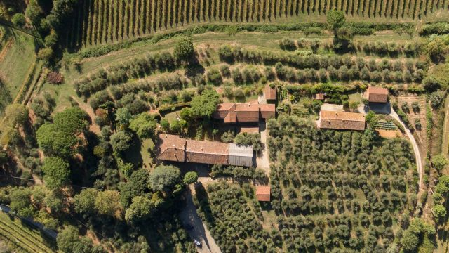 Azienda Agricola Wandanna